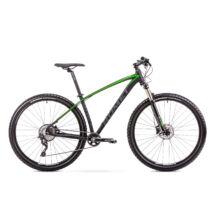 ROMET MUSTANG M5 2019 férfi Mountain Bike