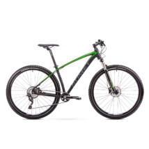ROMET MUSTANG M5 2019 férfi Mountain Bike