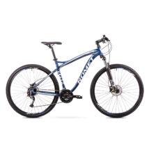 ROMET RAMBLER FIT 29 2019 férfi Mountain bike