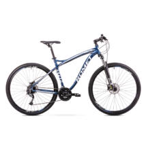 Romet Rambler Fit 29 2019 Férfi Mountain Bike