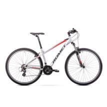 ROMET RAMBLER R9.0 2019 férfi Mountain Bike