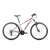 ROMET RAMBLER R9.0 2019 férfi Mountain Bike