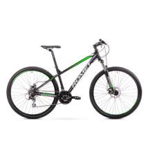 ROMET RAMBLER R9.1 2019 férfi Mountain Bike