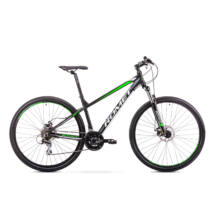 ROMET RAMBLER R9.1 2019 férfi Mountain Bike