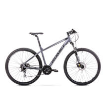 Romet Rambler R9.2 2019 Férfi Mountain Bike