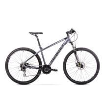 Romet Rambler R9.2 2019 Férfi Mountain Bike