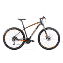 ROMET RAMBLER R9.3 2019 férfi Mountain Bike