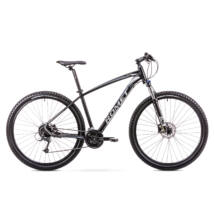 ROMET RAMBLER R9.4 2019 férfi Mountain Bike