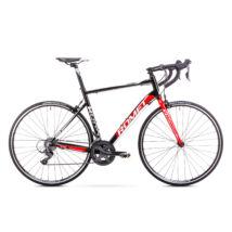 ROMET HURAGAN 1+ 2019 férfi Országúti Kerékpár