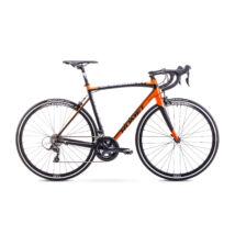 ROMET HURAGAN 3 2019 férfi Országúti Kerékpár