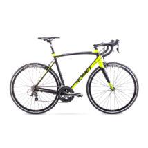 ROMET HURAGAN 4 2019 férfi Országúti Kerékpár