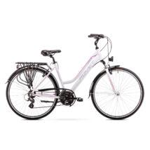 ROMET GAZELA 1 2019 női Trekking Kerékpár