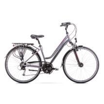 ROMET GAZELA 3 2019 női Trekking Kerékpár