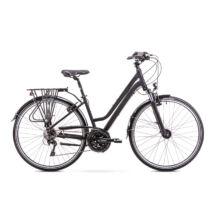 ROMET GAZELA 6 2019 női Trekking Kerékpár