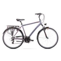 ROMET WAGANT 1 2019 férfi Trekking Kerékpár