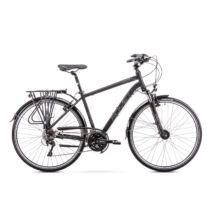 ROMET WAGANT 6 2019 férfi Trekking Kerékpár