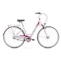 ROMET ART DECO 3 2020 női City Kerékpár