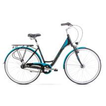 ROMET ART DECO 7 2020 női City Kerékpár