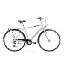 ROMET GROM 6S 2020 férfi City Kerékpár