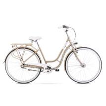 ROMET LUIZA 3S 2020 női City Kerékpár