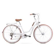 ROMET LUIZA 6S 2020 női City Kerékpár