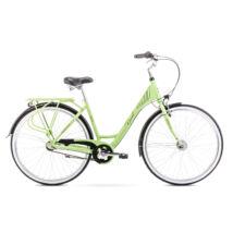 ROMET MODERNE 3 2020 női City Kerékpár