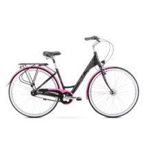 ROMET MODERNE 7 2020 női City Kerékpár
