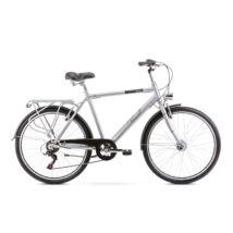 ROMET ORION 6S 2020 férfi City Kerékpár