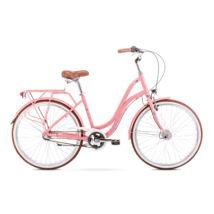 ROMET POP ART 26 2020 női City Kerékpár