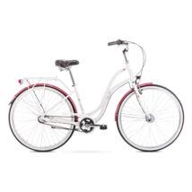 ROMET POP ART 28 2020 női City Kerékpár