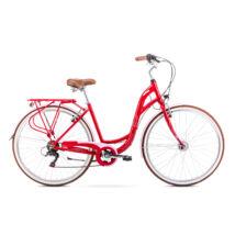 ROMET SONATA 1 2020 női City Kerékpár