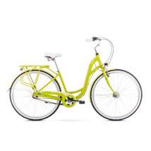 ROMET SONATA 2 2020 női City Kerékpár