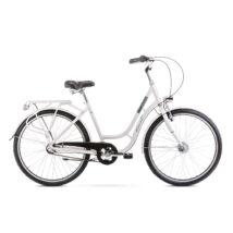 ROMET TURING 3S 2020 női City Kerékpár