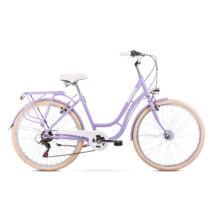 ROMET TURING 6S 2020 női City Kerékpár