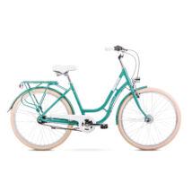 ROMET TURING 7S 2020 női City Kerékpár