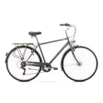 ROMET VINTAGE 2020 férfi City Kerékpár