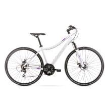 ROMET ORKAN 1 2020 női Cross Kerékpár