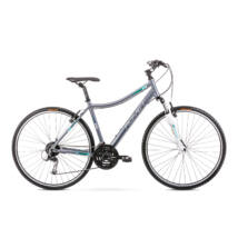 ROMET ORKAN 2 2020 női Cross Kerékpár