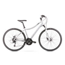 ROMET ORKAN 3 2020 női Cross Kerékpár