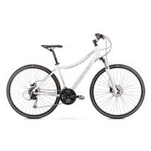 ROMET ORKAN 4 2020 női Cross Kerékpár