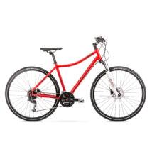 ROMET ORKAN 6 2020 női Cross Kerékpár