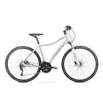 ROMET ORKAN 7 2020 női Cross Kerékpár