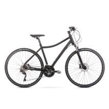 ROMET ORKAN 8 2020 női City Kerékpár