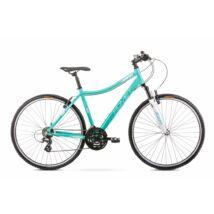ROMET ORKAN 2020 női Cross Kerékpár