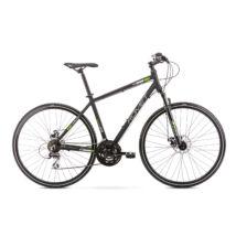 ROMET ORKAN 1 2020 férfi Cross Kerékpár