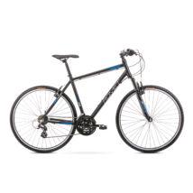 ROMET ORKAN 2020 férfi Cross Kerékpár