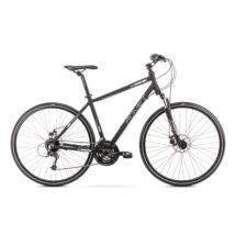 ROMET ORKAN 3 2020 férfi Cross Kerékpár