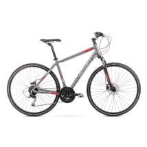 ROMET ORKAN 4 2020 férfi Cross Kerékpár