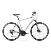 ROMET ORKAN 5 2020 férfi Cross Kerékpár