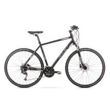 ROMET ORKAN 6 2020 férfi Cross Kerékpár